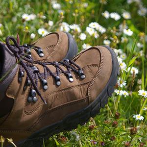 Chaussures de loisir